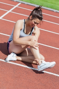 chiropractic-care-and-injury-prevention