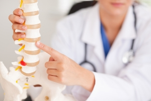 Understanding Subluxation: Spinal Care That Lasts A Lifetime