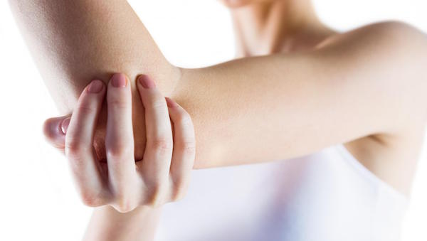 Chiropractic Care And Injury Prevention