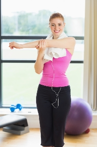 Chiropractic Care For Joint And Pain Arthritis