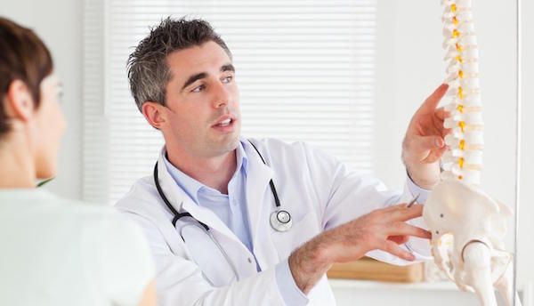 Chiropractor Canberra: How Living The Chiropractic Lifestyle Can Save You A Fortune