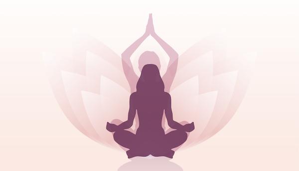 The Wonders Of Yoga
