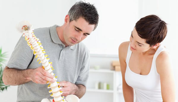 Who Can Benefit From Chiropractic Care