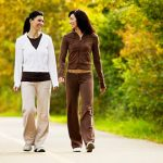 The Wonders Of Walking For Your Overall Wellness