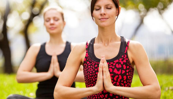 7 ways To Develop Good Health And Wellness Attitude