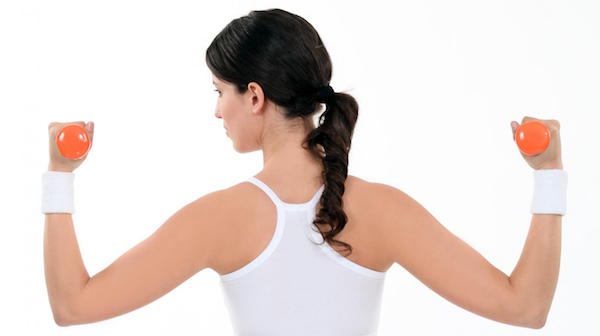 Chiropractic Care: A Key Component of Overall Wellness