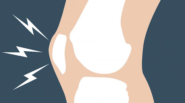 6 Tips to Keep Your Joints in the Extremities Healthy and Pain-Free