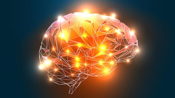Neuroplasticity – What is it, and how can it improve my health?