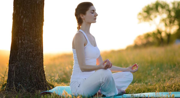 Health and Spirituality: 6 Ways that Spirituality can Improve Your Health
