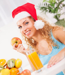 the holiday health challenge top 8 healthy holiday tips - canberra chiropractor