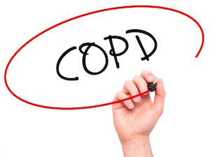 How to Manage COPD Naturally