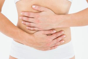 Your Gut-Brain Axis canberra chiropractor