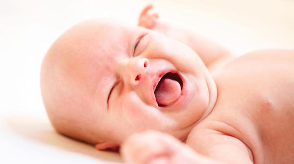 Colic Treatment and Chiropractic Care
