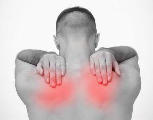 frozen-shoulder-syndrome-worse-than-a-cold-shoulder