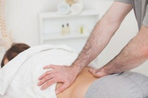 Canberra Spine Centre Chiropractic Techniques | Chiropractor Canberra