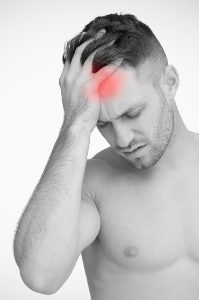 Canberra Spine Centre Chronic Headaches | Chiropractor Canberra
