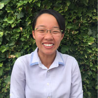 Canberra Spine Centre Dr Winnie Wong