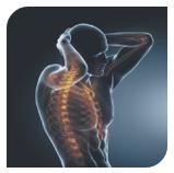Canberra Spine Centre Headache | Chiropractor Canberra