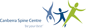 Chiropractor Canberra | Canberra Spine Centre