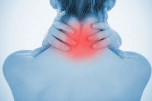 Canberra Spine Centre Neck Pain | Chiropractor Canberra