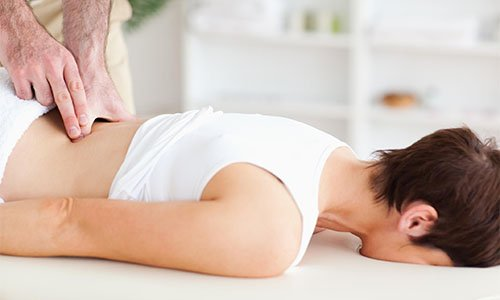 Chiropractic Services   Chiropractor Canberra