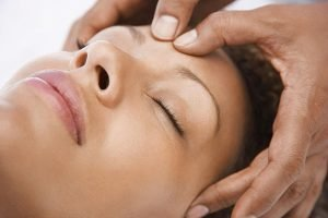 Safe and Natural Solutions For Migraine canberra chiropractor