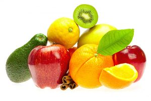 Fight Diseases With These 10 Powerful Fruits chiropractor canberra