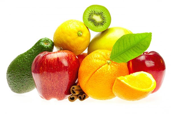 Fight Diseases With These 10 Powerful Fruits