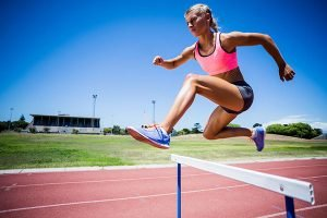 5 Amazing Benefits of Chiropractic Care for Athletes canberra chiropractor