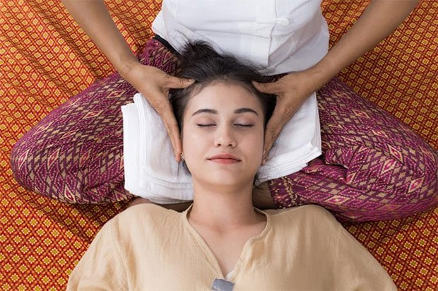 How Massage Therapy Can Help You Sleep