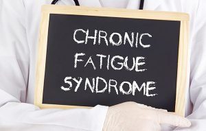 Chronic Fatigue Syndrome | Chiropractor Canberra