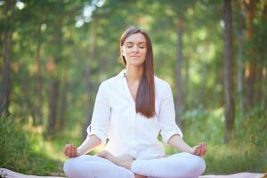 International Day of Yoga Article