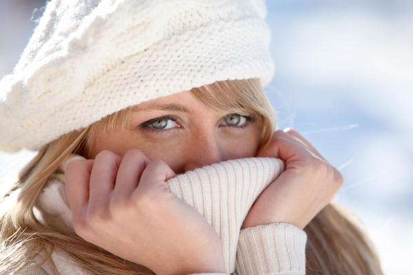 Some Helpful Tips to Dispel Those Winter Blues