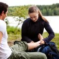 5 Easy Steps to Prevent Injuries This Summer Chiropractor Canberra