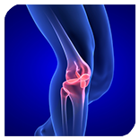 Canberra-Spine-Centre-Knee-Pain-Chiropractor-Canberra