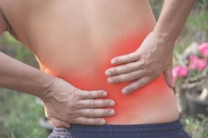 Whats Causing My Hip Pain Chiropractor Canberra