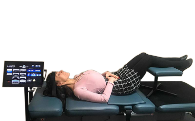 Spinal Decompression Therapy – What Is It?
