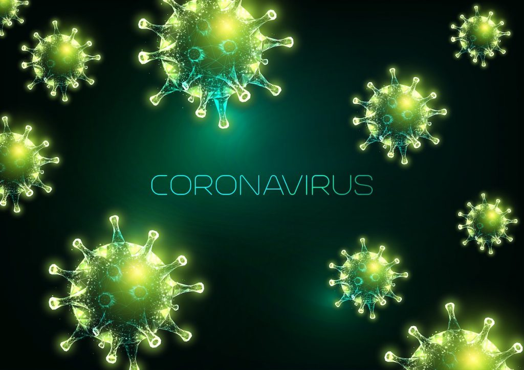 what are we doing to protect against covid-19
