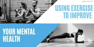 using exercise to improve your mental health hero